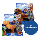 Actionfigur The Good Dinosaur 199361