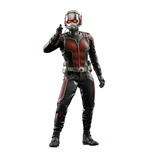 Actionfigur Ant-Man 199442
