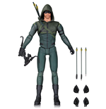 Arrow Actionfigur Season 3 Arrow 17 cm