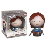Assassin's Creed Vinyl Sugar Dorbz Vinyl Figur Elise 8 cm