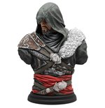 Assassin's Creed Legacy Collection Büste Ezio Mentor 19 cm
