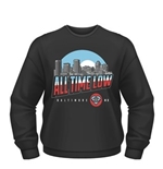 All Time Low T-Shirt BALTIMORE