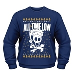 Sweatshirt All Time Low  199536