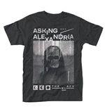T-Shirt Asking Alexandria 199547