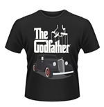 T-Shirt The Godfather 199582