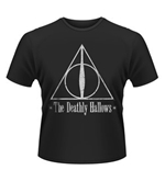T-Shirt Harry Potter  199591
