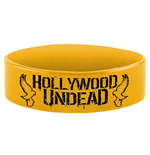 Armband Hollywood Undead 199598