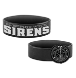 Armband Sleeping with Sirens 199621
