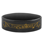 In This Moment Armband GOLD CLAWS LOGO
