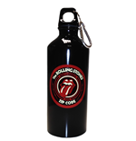 Trinkflasche The Rolling Stones 199673