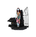 Actionfigur Nightmare before Christmas 199674
