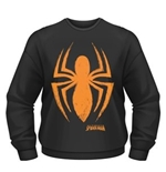 Sweatshirt Marvel Ultimate Spiederman