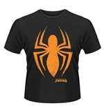 T-Shirt Spiderman 199678