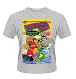 T-Shirt Die Simpsons  199693