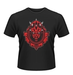 T-Shirt Star Wars 199703