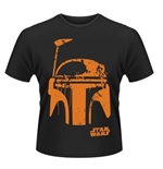 T-Shirt Star Wars 199707