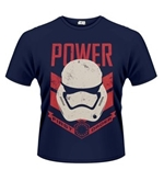 T-Shirt Star Wars 199713