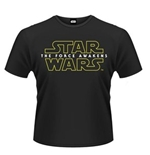 T-Shirt Star Wars 199721
