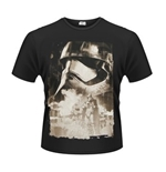 T-Shirt Star Wars 199733
