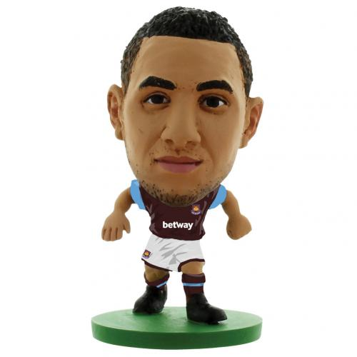 Actionfigur West Ham United 199867