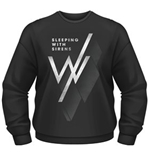Sweatshirt Sleeping with Sirens 199908
