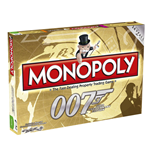Brettspiel James Bond - 007 199928