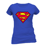 T-Shirt Superman 200130