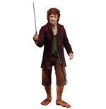 Actionfigur The Hobbit 200204