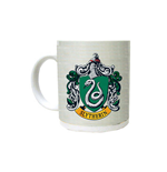 Tasse Harry Potter  200205
