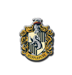 Magnet Harry Potter  200212