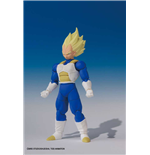 Actionfigur Dragon Ball Z - shodo Super Saiyan Vegeta