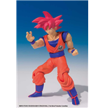 Actionfigur Dragon ball 200236