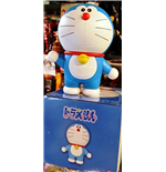 Actionfigur Doraemon 200238