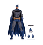 Actionfigur Batman 200264