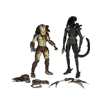 Actionfigur Alien vs. Predator 200322