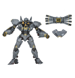 Pacific Rim Actionfigur Ultimate Striker Eureka 18 cm
