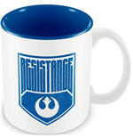 Tasse Star Wars 200471
