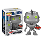 Actionfigur The Iron Giant