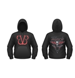 Sweatshirt Black Veil Brides 200525