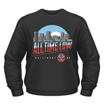 Sweatshirt All Time Low  200538