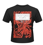 T-Shirt Twenty One Pilots 200562