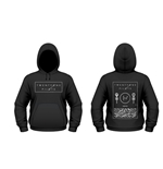 Sweatshirt Twenty One Pilots