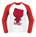 T-Shirt Ted 200573