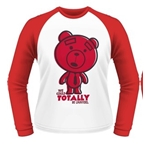 T-Shirt Ted 200575