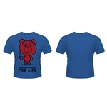T-Shirt Ted 200576