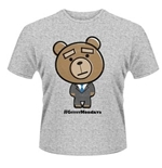 T-Shirt Ted 200582