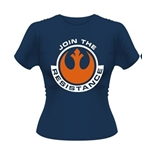 T-Shirt Star Wars 200586