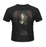 T-Shirt Penny Dreadful 200600