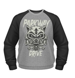 T-Shirt Parkway Drive  200603