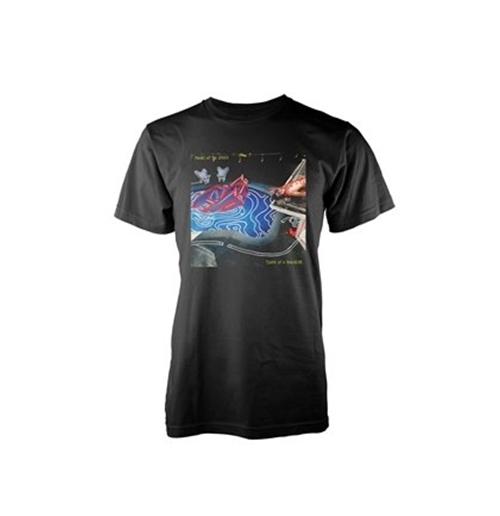 T Shirt Panic At The Disco Original Kaufen Sie Online Im Angebot
